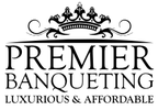 Premier Banqueting Leeds reviews