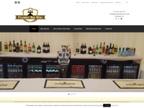 Premier Bar Hire reviews