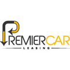 Premier Car Leasing reviews