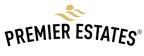 Premier Estates Wine reviews