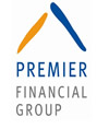 Premier Financial Group reviews