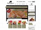 Premier Gourmet Foods reviews
