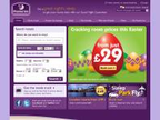 Premier Inn reviews