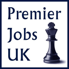 Premier Jobs UK reviews