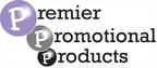 Premier Promotional Products reviews