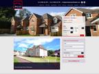Premier Properties reviews