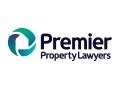 Premier Property Lawyers reviews