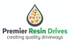 Premier Resin Drives reviews