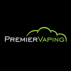 Premier Vaping reviews
