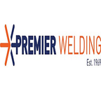 Premierwelding reviews