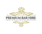 Premium Bar Hire reviews