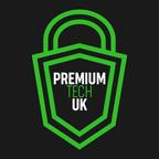 Premium Tech UK reviews