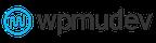 WPMU DEV reviews