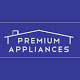 Premiumappliances.net reviews