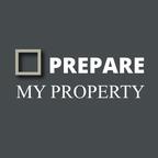 Prepare My Property reviews