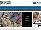 Preppers Shop UK reviews