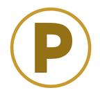 Prestige Energy reviews
