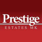 Prestige Estates reviews