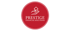 PRESTIGE FINANCIAL SOLUTIONS LIMITED reviews