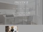 Prestige Sussex reviews