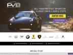 Prestige Vehicle Buyer reviews