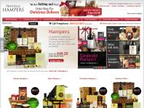 Prestigehampers reviews