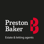 Preston Baker reviews