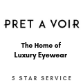 Pretavoir reviews