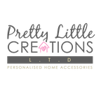 Pretty Little Creations reviews