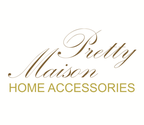 Pretty Maison reviews