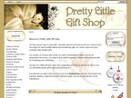 Prettylittlegiftshop reviews