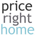 Price Right Home reviews