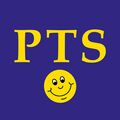 Primary Teaching Services reviews