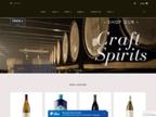 Prima Vini Wine Merchants reviews