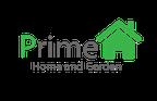 Prime Home and Garden reviews