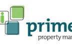 Prime Property Management reviews
