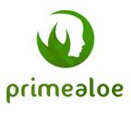 PrimeAloe reviews