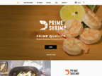 Prime Shrimp reviews