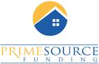 PrimeSource Funding, Inc. reviews