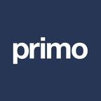 Primoprint reviews