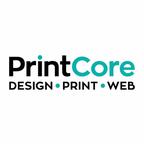 Print Core reviews