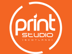 Print Studio Scotland reviews
