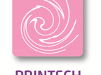 Printechexpress reviews