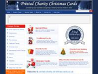 Printed Charity-christmas-cards reviews