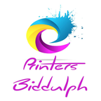 Printersbiddulph reviews