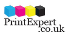 Printexpert reviews