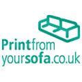 Printfromyoursofa.co.uk reviews