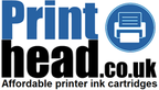 Printhead reviews