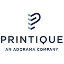 Printique reviews