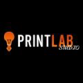 Michael Shih - Print Lab Studio reviews